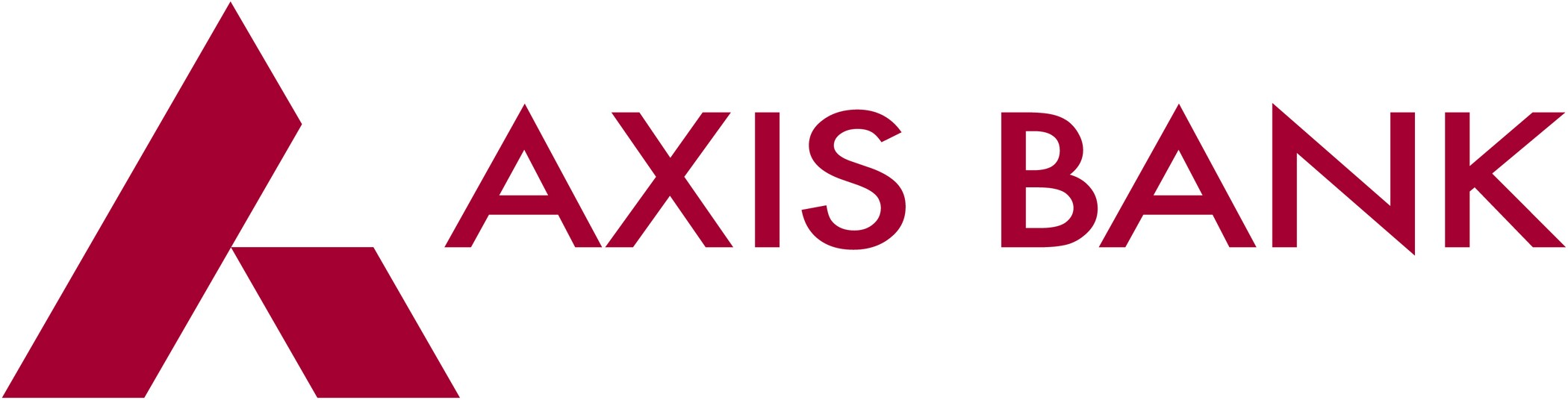 axis bank home loan center in hyderabad