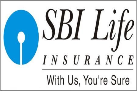 SBI Life Insurance Customer Care Toll Free Number   24*7 ...